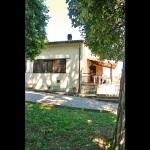 Ferienhaus Toskana TOH465 - Garten