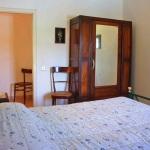 Ferienhaus Toskana TOH465 - Schlafraum