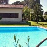 Ferienhaus Toskana TOH465 - großer Pool