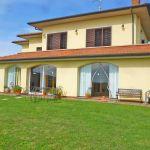 Ferienhaus Toskana am Meer TOH490