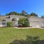 Villa Florida FVE45867