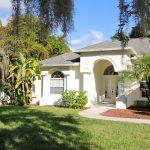 Villa Florida FVE45867 Ansicht von vorne