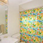 Villa Florida FVE45867 Badezimmer