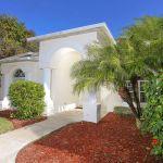 Villa Florida FVE45867 Eingang zum Haus