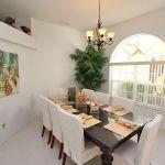 Villa Florida FVE45867 Essbereich