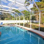 Villa Florida FVE45867 Pool