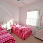 Villa Florida FVE45867 Zweibettzimmer