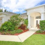 Villa Florida FVE46275 Eingang zum Haus