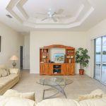 Villa Florida FVE46275 Wohnbereich