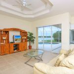 Villa Florida FVE46275 Wohnraum