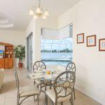 Villa Florida FVE46275 kleiner Tisch