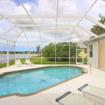 Villa Florida FVE46275 mit Pool