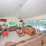 Ferienhaus Florida FVE31211 Wohnbereich