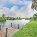 Ferienhaus Florida FVE31211 an Wasserstrasse