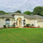 Ferienhaus Florida FVE41712