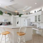 Ferienhaus Florida FVE41712 Küchentheke