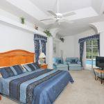 Ferienhaus Florida FVE41712 Master-Schlafraum