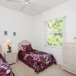 Ferienhaus Florida FVE41712 Zweibettzimmer