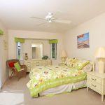 Ferienhaus Florida FVE4221 Doppelbettzimmer