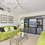 Ferienhaus Florida FVE4221 Wohnraum