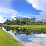 Ferienhaus Florida FVE4221 am Gewässer
