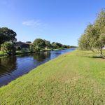Ferienhaus Florida FVE4221 am Wasser