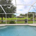 Ferienhaus Florida FVE4221 mit Swimmingpool