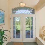 Ferienhaus Florida FVE42435 Hauseingangsbereich