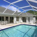 Ferienhaus Florida FVE42435 mit Pool