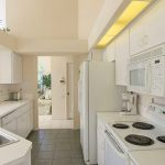 Ferienhaus Florida FVE42435 offene Küche