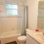 Ferienhaus Florida FVE42455 - Bad mit Wanne