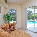 Ferienhaus Florida FVE42455 Chaiselonge