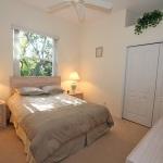 Ferienhaus Florida FVE42455 - Doppelbett