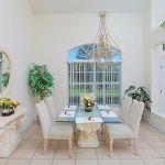 Ferienhaus Florida FVE42455 Essecke