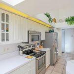 Ferienhaus Florida FVE42455 Küche
