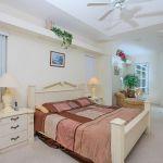 Ferienhaus Florida FVE42455 Master-Schlafraum