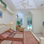 Ferienhaus Florida FVE42455 Master-Schlafzimmer