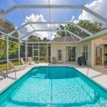Ferienhaus Florida FVE42455 Pool