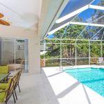 Ferienhaus Florida FVE42455 Pool-Terrasse