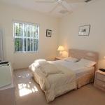 Ferienhaus Florida FVE42455 - Schlafraum