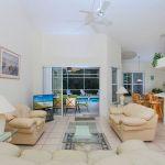 Ferienhaus Florida FVE42455 Wohnebene