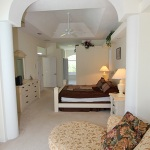 Ferienhaus Florida FVE42455 - großes Schlafzimmer
