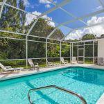 Ferienhaus Florida FVE42455 mit Pool