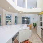 Ferienhaus Florida FVE42455 offene Küche