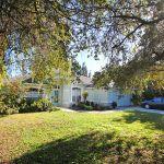 Ferienhaus Florida FVE42465 Ansicht von vorne
