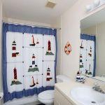 Ferienhaus Florida FVE42465 Bad