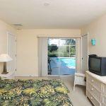Ferienhaus Florida FVE42465 Doppelzimmer mit Zugang zum Pool