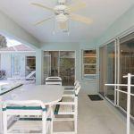 Ferienhaus Florida FVE42465 Gartenmöbel auf der Terrasse