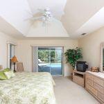 Ferienhaus Florida FVE42465 Master-Schlafzimmer