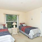 Ferienhaus Florida FVE42465 Schlafzimmer